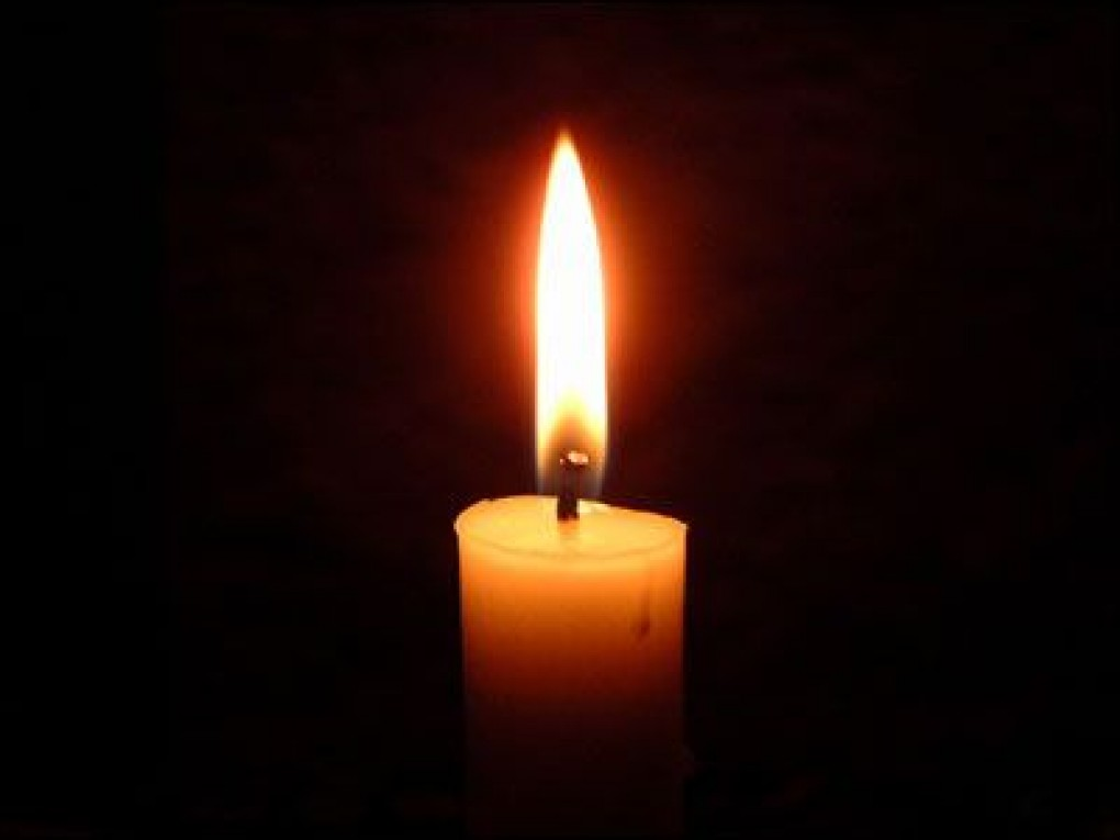 cropped-candlelight1.jpg